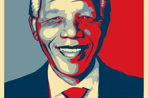 Mandela, el mito positivo del siglo XX
