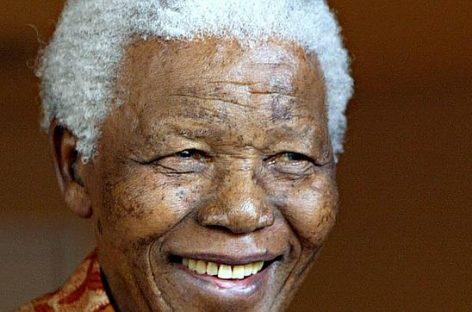 Nelson Mandela y sus grandes frases