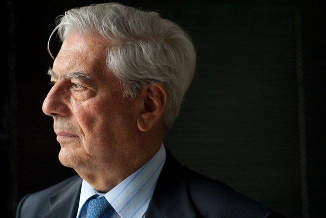 Aplausos a José Mujica. <small class=