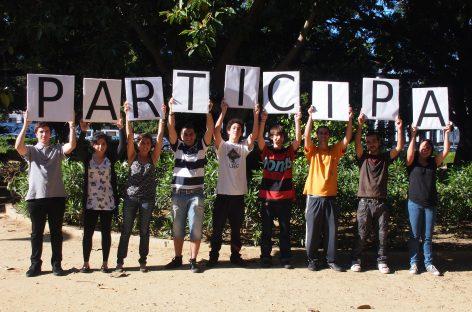 Democracia participativa: el ejemplo de Fígaro