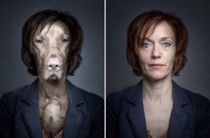 perro 2-duenios de perros