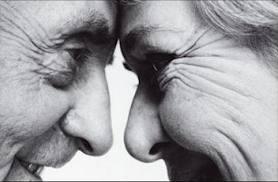 Vida sana para prevenir la demencia