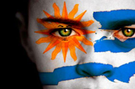 Uruguay, mejor país del 2013