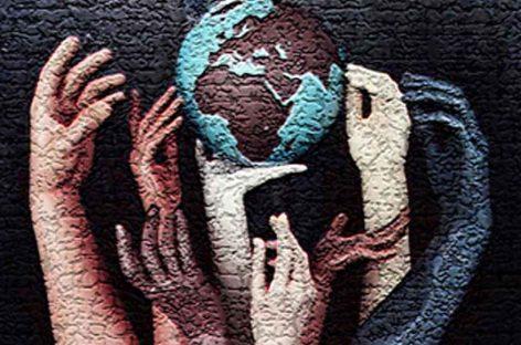 Altruismo para cambiar el mundo