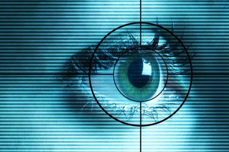 Nuevos hallazgos en bioimpresión 3D para curar la ceguera y quemaduras