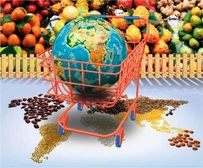 El Comercio Justo y los beneficios sociales