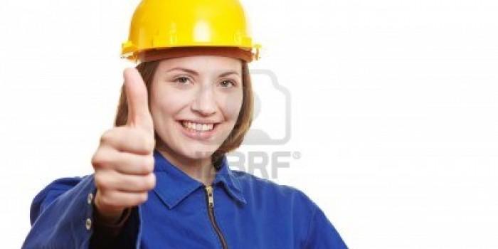 Mujer trabajadora, los retos para el 2014