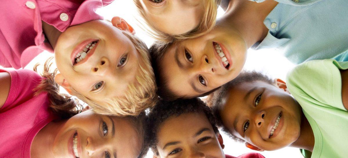 Los niños podrán denunciar violaciones de sus derechos ante la ONU