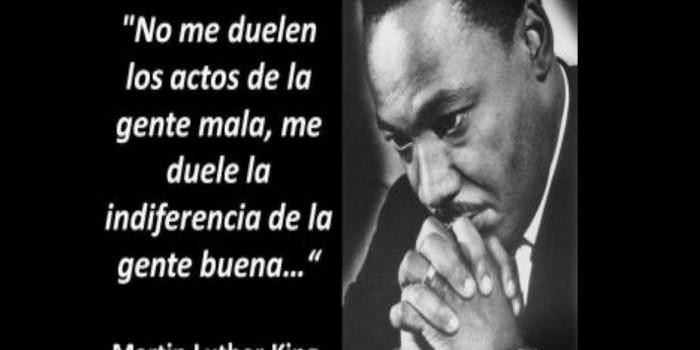 El recuerdo de Martin Luther King en los EE.UU mira al desempleo