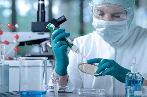 Cuba extenderá la medicina regenerativa a todo el país