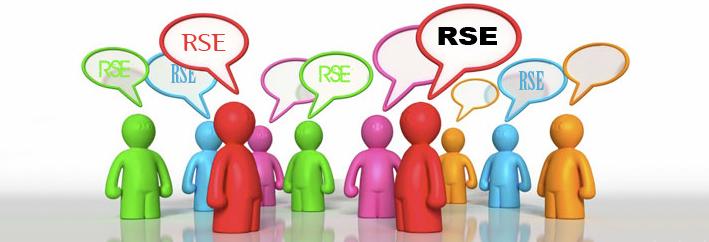 Responsabilidad Social Empresarial: una nueva opción de consumo