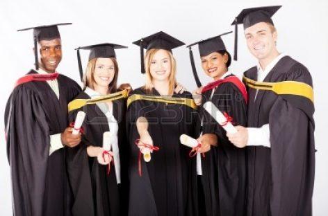 Diplomacia educativa y la internacionalización de la Universidad
