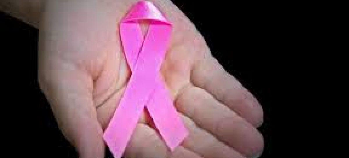 Luchar contra el cáncer