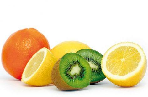Alimentos para prevenir y curar la gripe