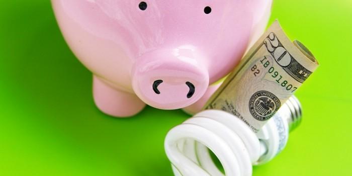 Consejos para ahorrar electricidad en positivo - Como ahorrar en la factura de la luz ...