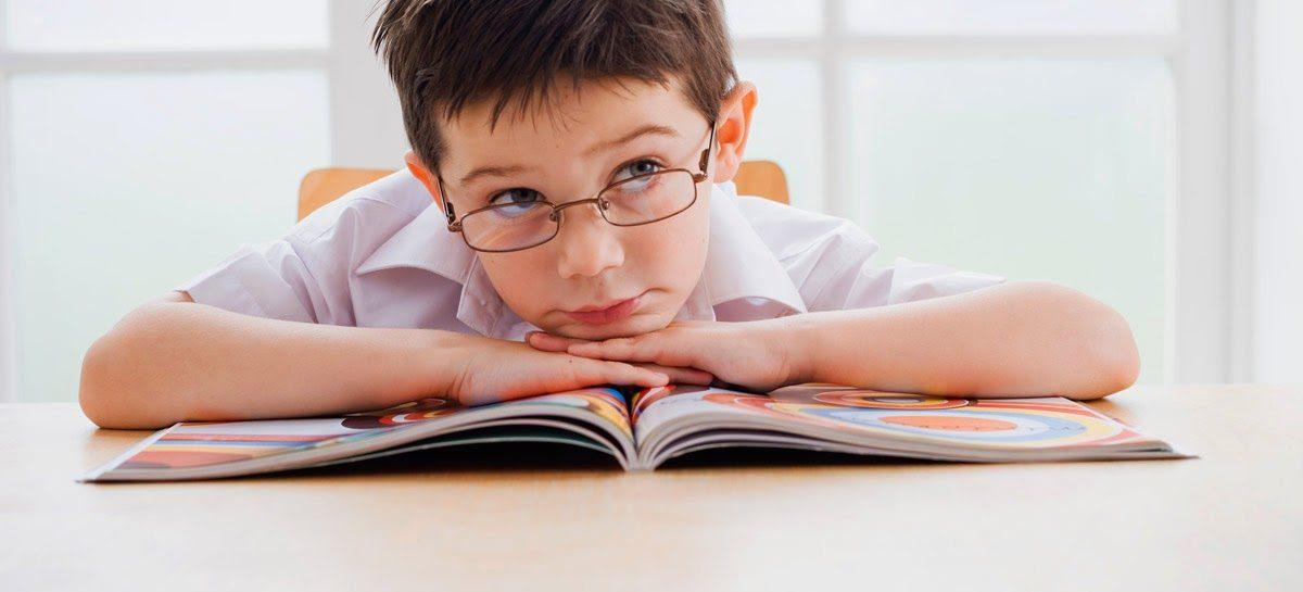 Superar el fracaso escolar es posible