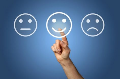 Bienestar, las actitudes que debemos evitar