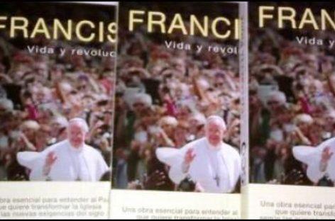 El Papa Francisco I de cerca, su figura detrás de bastidores