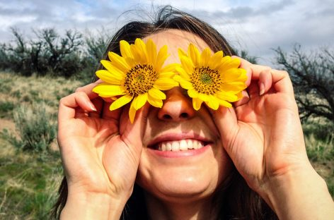 Aprende a cultivar sentimientos positivos