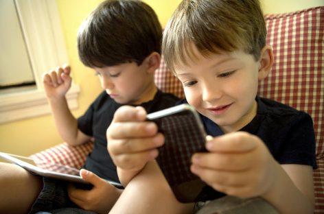 Enseñanza, la UNESCO trabaja para potenciar el aprendizaje a través de móviles