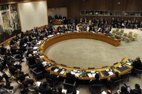 Siria, un paso adelante por la resolución del conflicto