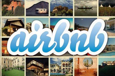 La 'sharing economy' come terreno al sector hotelero