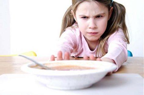 Anorexia y bulimia, ¿qué puedes hacer tú para luchar contra ella?