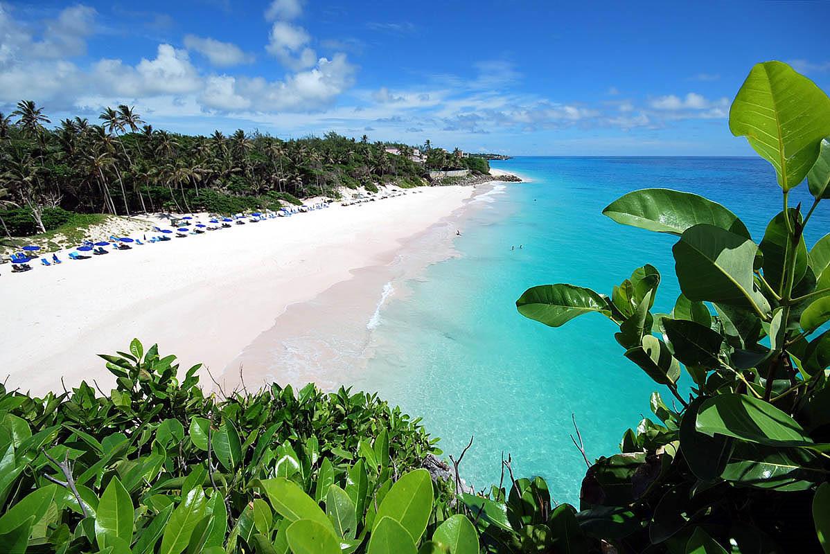 barbados-bahamas