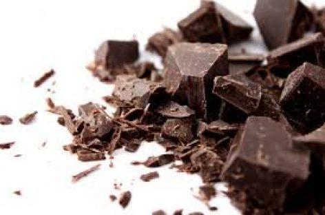 El chocolate tiene efectos antiinflamatorios y cuida el corazón