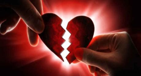 Corazón acompañado, corazón más sano