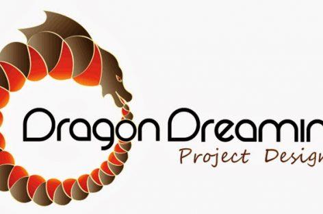 Dragon Dreaming, tendencias milenarias para la vida moderna