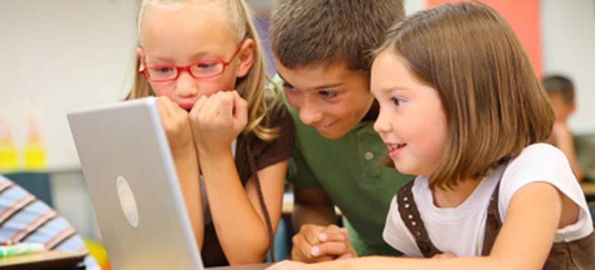 Las TIC revolucionan la educación digital del tercer milenio