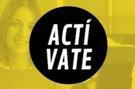 'Actívate', Google lanza una web de formación y empleo