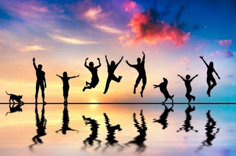Los grandes mitos de la felicidad