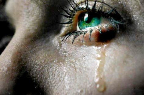 El rol masculino en la cultura pop: los chicos también lloran