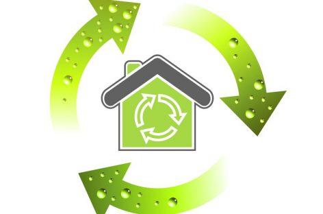 Limpieza ecológica, no a los tóxicos