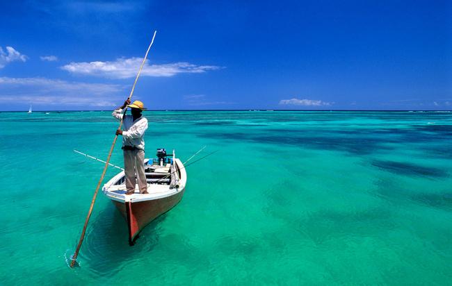 Turismo: los mejores destinos éticos del 2014
