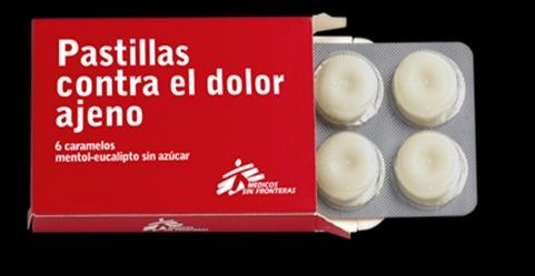 pastillas_pastillas contra el dolor