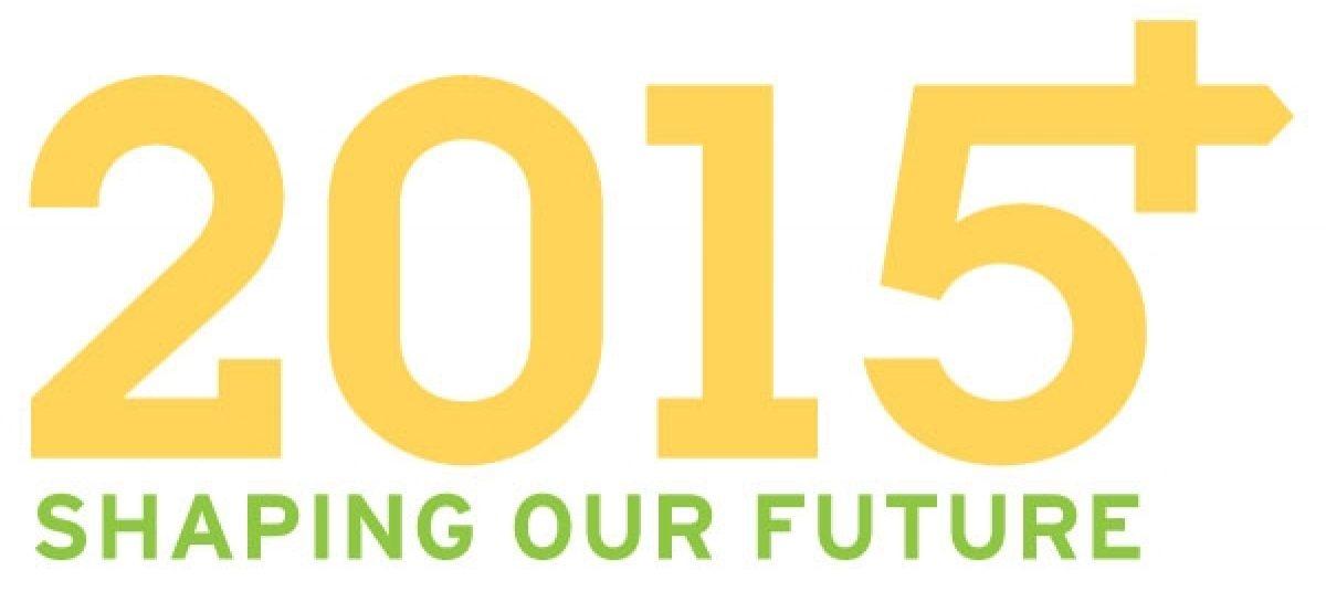 Post 2015, la agenda tras los Objetivos de Desarrollo del Milenio