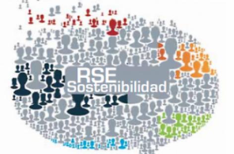 Responsabilidad Social Empresarial: cuestión de competitividad