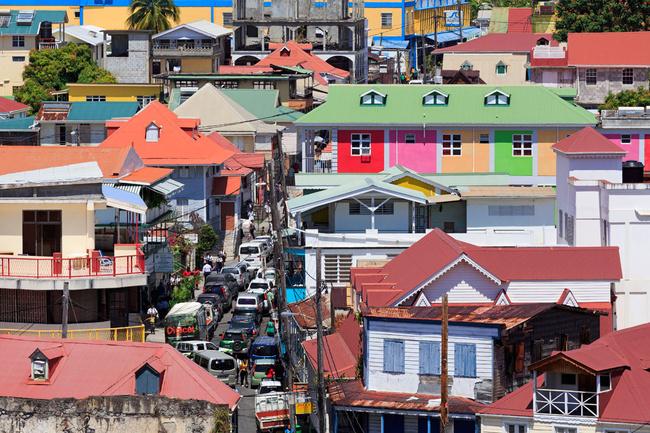 viajes eticos-dominicana