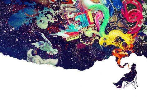 10 claves para dar rienda suelta a la creatividad
