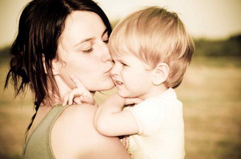 Crianza natural: una tendencia respetuosa con el bolsillo y el medio ambiente