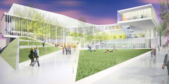 El MIT apuesta por la nanotecnología