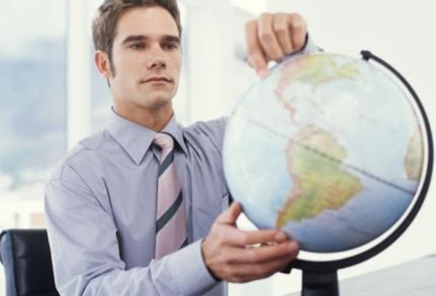 Los mejores países para emprender en el 2014