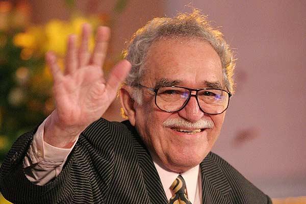 Gabriel García Márquez, nos deja un mundo