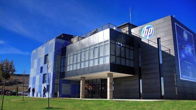 Impresión 3D, HP tendrá su centro de desarrollo en Barcelona