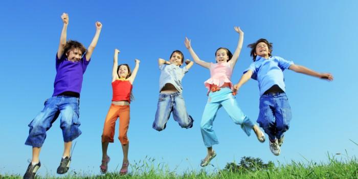 California avanza en la lucha contra la obesidad infantil