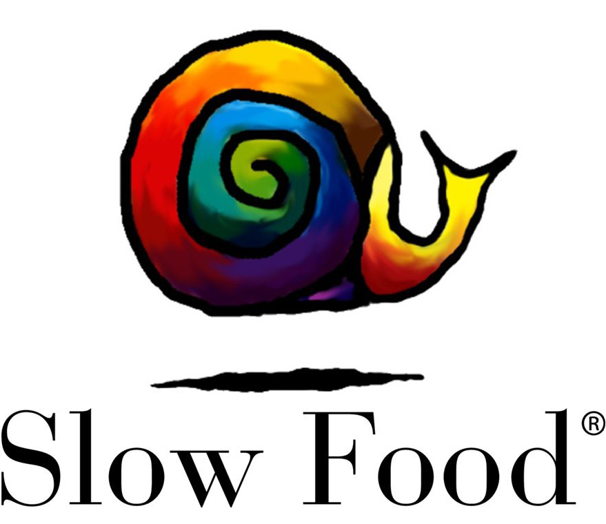 slow food Please join sam kass and richard mccarthy sam kass, food entrepreneur, former white house chef and senior policy advisor for nutrition under the obama administration.