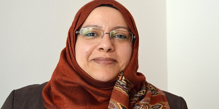 Arabia Saudí, nombran la primera mujer editora de un periódico